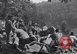 Image of Battle of Blair Mountain West Virginia United States USA, 1921, second 7 stock footage video 65675035170