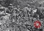 Image of Battle of Blair Mountain West Virginia United States USA, 1921, second 8 stock footage video 65675035170