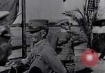 Image of King Victor Emmanuel Italy, 1917, second 2 stock footage video 65675035183