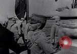 Image of King Victor Emmanuel Italy, 1917, second 3 stock footage video 65675035183