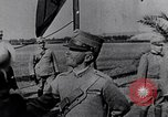 Image of King Victor Emmanuel Italy, 1917, second 4 stock footage video 65675035183