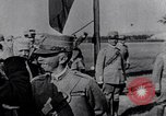 Image of King Victor Emmanuel Italy, 1917, second 5 stock footage video 65675035183