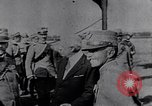 Image of King Victor Emmanuel Italy, 1917, second 8 stock footage video 65675035183