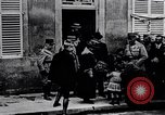 Image of Raymond Poincare in World War I Saint Mihiel France, 1917, second 9 stock footage video 65675035184