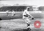 Image of Babe Ruth Boston Massachusetts USA, 1919, second 2 stock footage video 65675035193