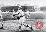 Image of Babe Ruth Boston Massachusetts USA, 1919, second 3 stock footage video 65675035193