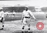 Image of Babe Ruth Boston Massachusetts USA, 1919, second 4 stock footage video 65675035193