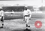 Image of Babe Ruth Boston Massachusetts USA, 1919, second 5 stock footage video 65675035193