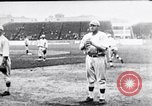 Image of Babe Ruth Boston Massachusetts USA, 1919, second 6 stock footage video 65675035193