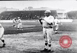 Image of Babe Ruth Boston Massachusetts USA, 1919, second 7 stock footage video 65675035193
