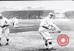 Image of Babe Ruth Boston Massachusetts USA, 1919, second 8 stock footage video 65675035193