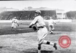Image of Babe Ruth Boston Massachusetts USA, 1919, second 9 stock footage video 65675035193