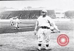 Image of Babe Ruth Boston Massachusetts USA, 1919, second 10 stock footage video 65675035193