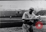 Image of Babe Ruth Boston Massachusetts USA, 1919, second 11 stock footage video 65675035193