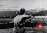 Image of Babe Ruth Boston Massachusetts USA, 1919, second 12 stock footage video 65675035193