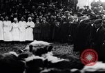 Image of Livestock sale to benefit Red Cross  Denver Colorado USA, 1917, second 3 stock footage video 65675035208