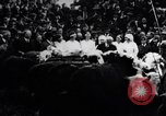 Image of Livestock sale to benefit Red Cross  Denver Colorado USA, 1917, second 12 stock footage video 65675035208
