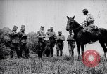 Image of Second Balkan War communications Serbia, 1913, second 7 stock footage video 65675035210
