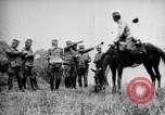 Image of Second Balkan War communications Serbia, 1913, second 9 stock footage video 65675035210