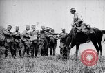 Image of Second Balkan War communications Serbia, 1913, second 10 stock footage video 65675035210