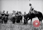 Image of Second Balkan War communications Serbia, 1913, second 11 stock footage video 65675035210