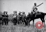 Image of Second Balkan War communications Serbia, 1913, second 12 stock footage video 65675035210
