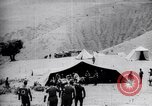 Image of Second Balkan War medical tent Austria-Hungary, 1913, second 8 stock footage video 65675035211