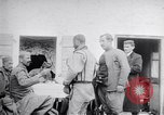 Image of Albanian troops in Second Balkan War Albania, 1913, second 9 stock footage video 65675035214
