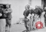 Image of Albanian troops in Second Balkan War Albania, 1913, second 12 stock footage video 65675035214