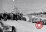 Image of Slavic Prisoners of War Austria-Hungary, 1913, second 1 stock footage video 65675035215