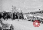 Image of Slavic Prisoners of War Austria-Hungary, 1913, second 2 stock footage video 65675035215
