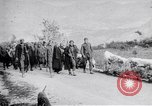 Image of Slavic Prisoners of War Austria-Hungary, 1913, second 3 stock footage video 65675035215