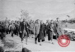 Image of Slavic Prisoners of War Austria-Hungary, 1913, second 5 stock footage video 65675035215