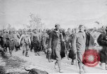 Image of Slavic Prisoners of War Austria-Hungary, 1913, second 7 stock footage video 65675035215