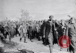 Image of Slavic Prisoners of War Austria-Hungary, 1913, second 8 stock footage video 65675035215