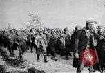 Image of Slavic Prisoners of War Austria-Hungary, 1913, second 9 stock footage video 65675035215