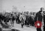 Image of Slavic Prisoners of War Austria-Hungary, 1913, second 10 stock footage video 65675035215