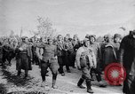 Image of Slavic Prisoners of War Austria-Hungary, 1913, second 11 stock footage video 65675035215