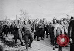 Image of Slavic Prisoners of War Austria-Hungary, 1913, second 12 stock footage video 65675035215