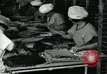 Image of chocolate factory United States USA, 1921, second 4 stock footage video 65675035220