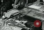 Image of chocolate factory United States USA, 1921, second 11 stock footage video 65675035221