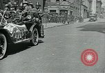 Image of firemen United States USA, 1921, second 5 stock footage video 65675035225