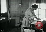 Image of American woman United States USA, 1921, second 2 stock footage video 65675035226