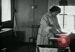 Image of American woman United States USA, 1921, second 8 stock footage video 65675035226