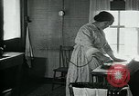 Image of American woman United States USA, 1921, second 10 stock footage video 65675035226