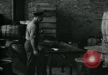 Image of firemen put out fires United States USA, 1921, second 2 stock footage video 65675035227