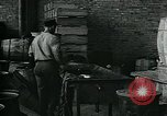 Image of firemen put out fires United States USA, 1921, second 3 stock footage video 65675035227