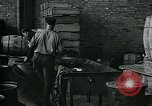 Image of firemen put out fires United States USA, 1921, second 4 stock footage video 65675035227