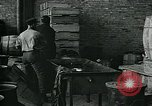 Image of firemen put out fires United States USA, 1921, second 5 stock footage video 65675035227