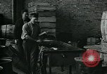 Image of firemen put out fires United States USA, 1921, second 9 stock footage video 65675035227